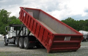 fort myers-dumpster-delivery